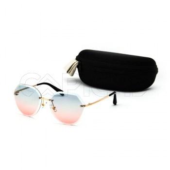 Óculos de sol Aspen Rosa