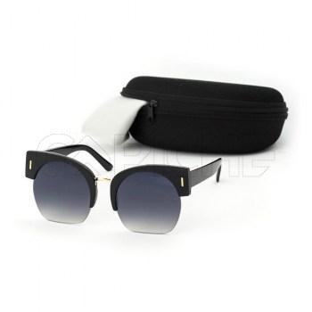 Óculos de Sol Ava Preto