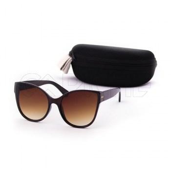 Óculos de sol Elva Castanho
