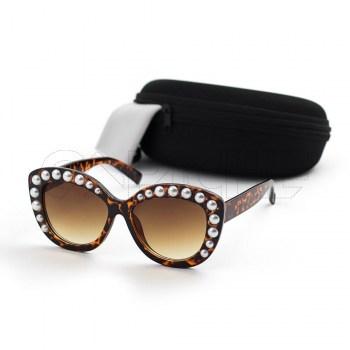 Óculos de sol GPearls Turtle