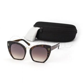 Óculos de sol Gaby Castanho