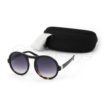 Óculos de sol Hilary Turtle
