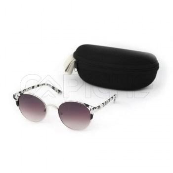 Óculos de sol Marta Malhado