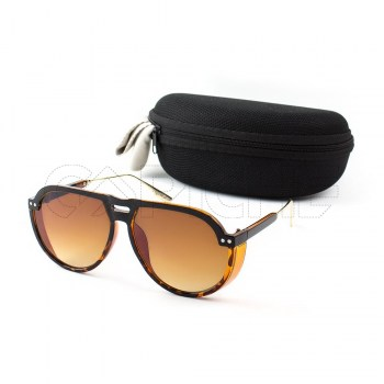 Óculos de sol Nestor Brown