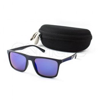 Óculos de sol Favo