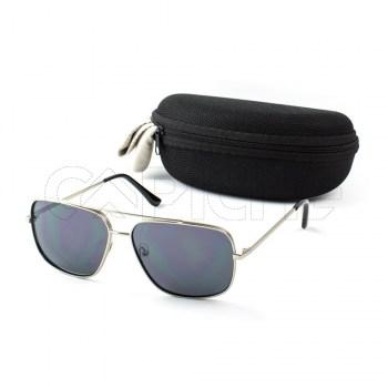 Óculos de sol Vita