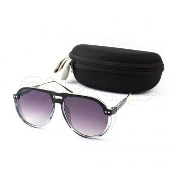 Óculos de sol ONestor Black