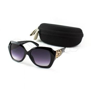 Óculos de sol Foxy
