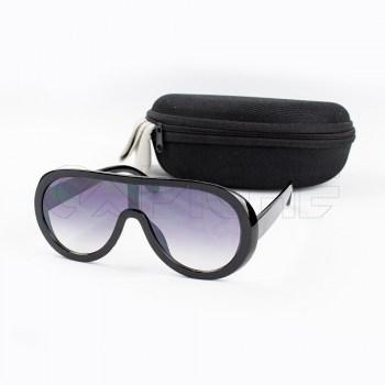Óculos de sol Capri Black