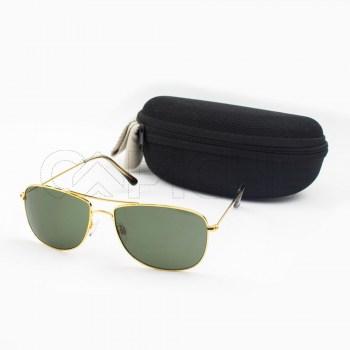 Óculos de sol Liberty Verde