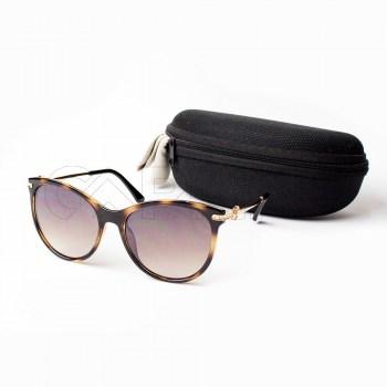 Óculos de sol Moderno Turtle