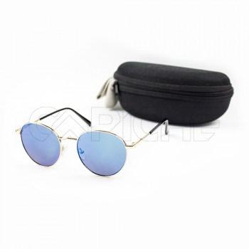Óculos de sol Juve blue