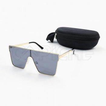 Óculos de sol Eltio