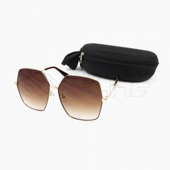 Óculos de sol Yuris Castanho