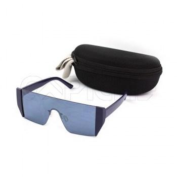 Óculos de Sol Malva Blue