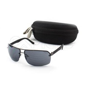 Óculos de sol Cayo black