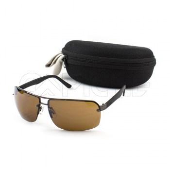 Óculos de sol Cayo Brown