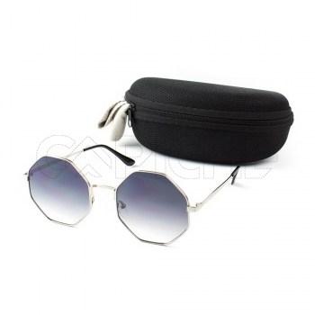 Óculos de sol Corona Cinza