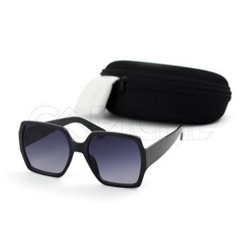 Óculos de sol Scarlett Black