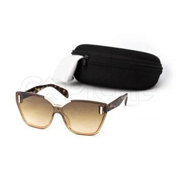 Óculos de sol Tilly Brown