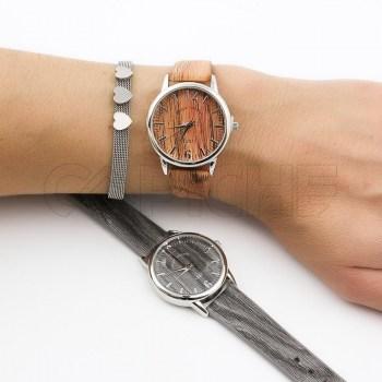 Relógio R101
