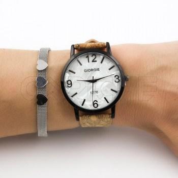 Relógio R102