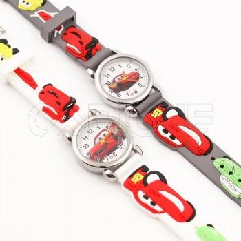 Relógio R103