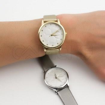 Relógio Flori