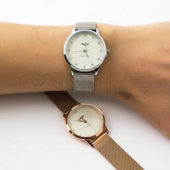 Relógio Siena