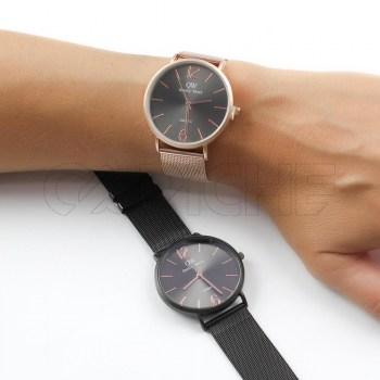 Relógio Marvel