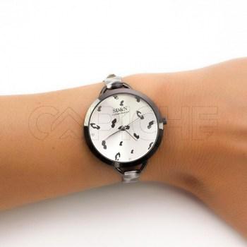 Relógio Tiger
