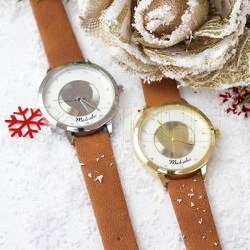 Relógio Madrinha Camel