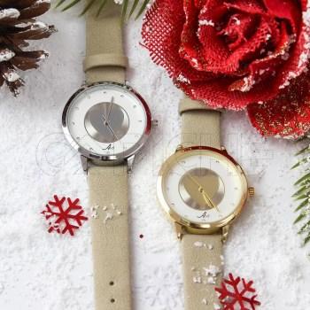 Relógio Avó Beje