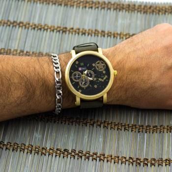 Relógio Aviator