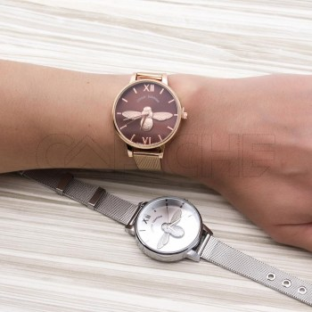 Relógio Fly