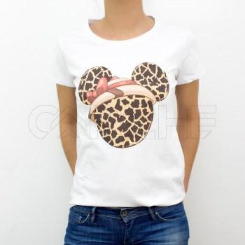T-Shirt Rato