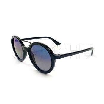 Óculos de Sol Valentin Black