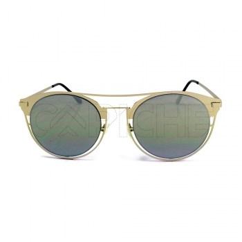 Óculos de Sol Bossh