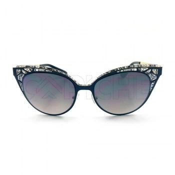 Óculos de Sol Sincelo Noir