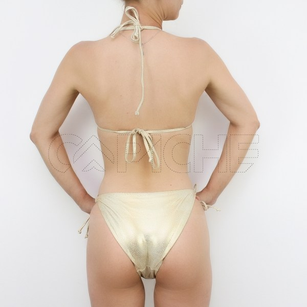 Bikini Boracay