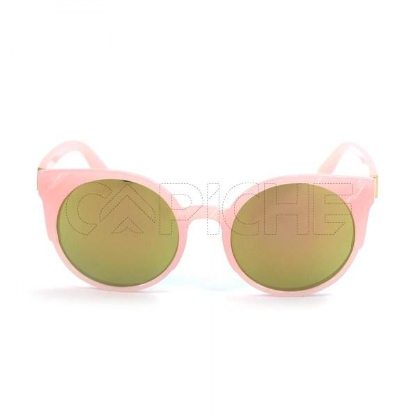 Óculos de Sol Cat Rosa