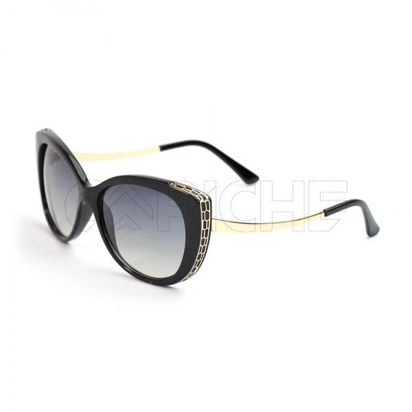 Óculos de Sol redâ