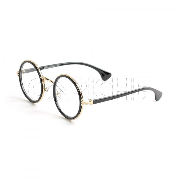 Óculos Clear Nerd
