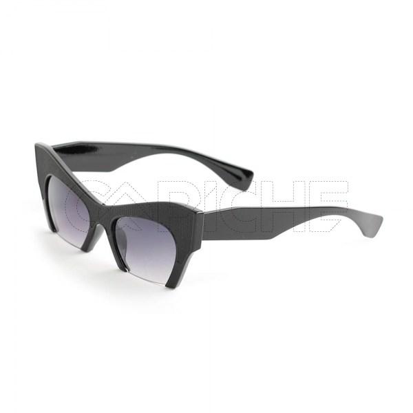 Óculos de Sol MiuMiu Blacky
