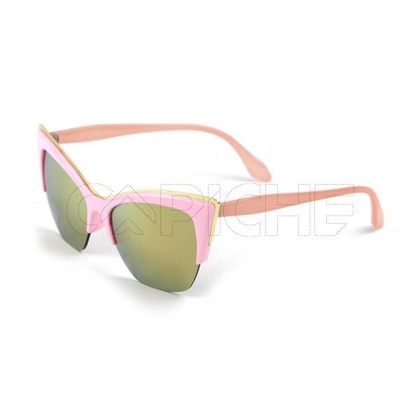 Óculos de sol Jet Rosa
