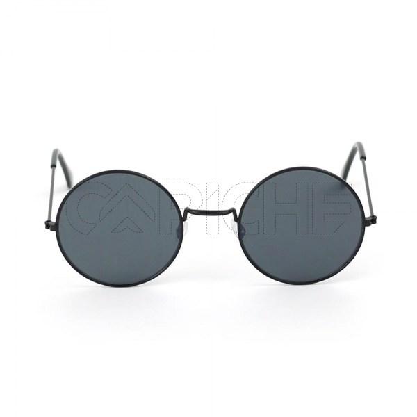 Óculos de sol Harry