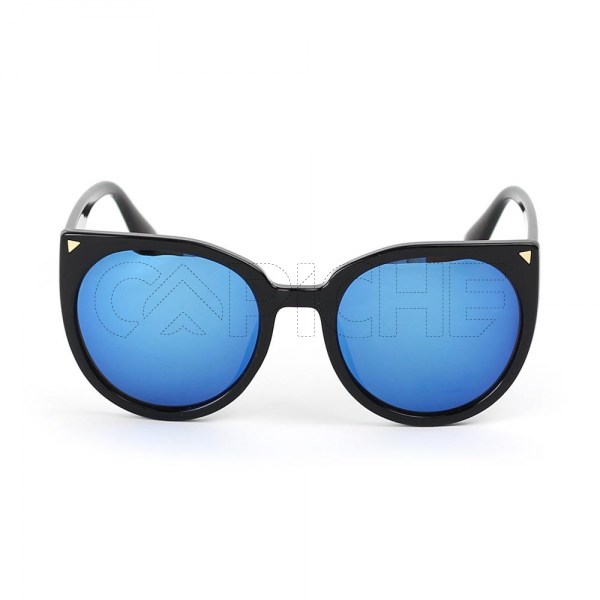 Óculos de sol Silow