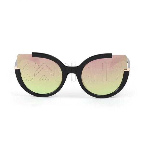 Óculos de Sol MarcJacobs Reflex