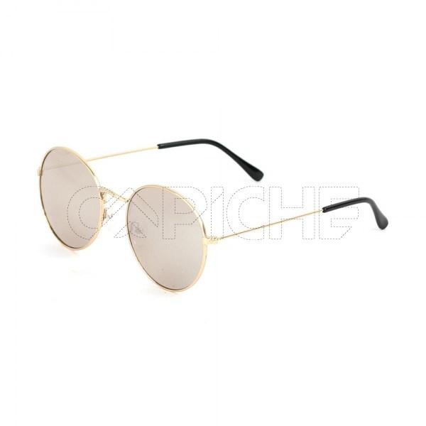 Óculos de sol Classic