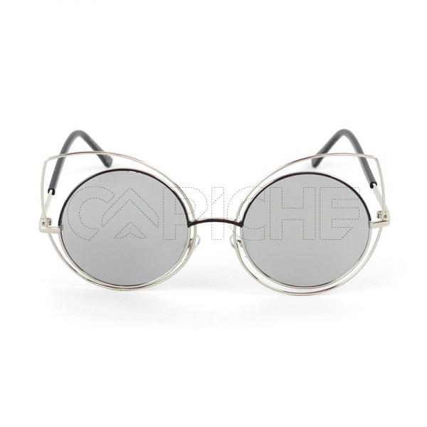 Óculos de sol Roundcat